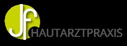 Doz. Dr. Julia Frühauf, MSc – JF Hautarztpraxis